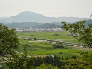 Hikone, Japan